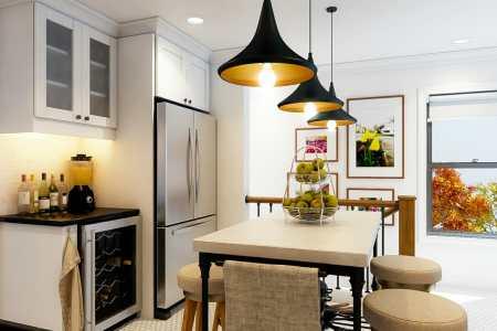 kitchen renovation online interior designer 2