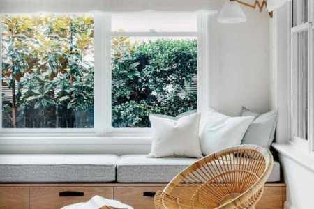 decorilla online interior designer slight