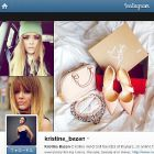 instagram_fashionblog-list