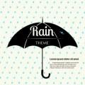 玄関収納におすすめ!おしゃれな傘立て・スリッパラックが人気の通販ショップ集
