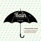 umbrellastandlist02