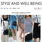 fashionbloglist