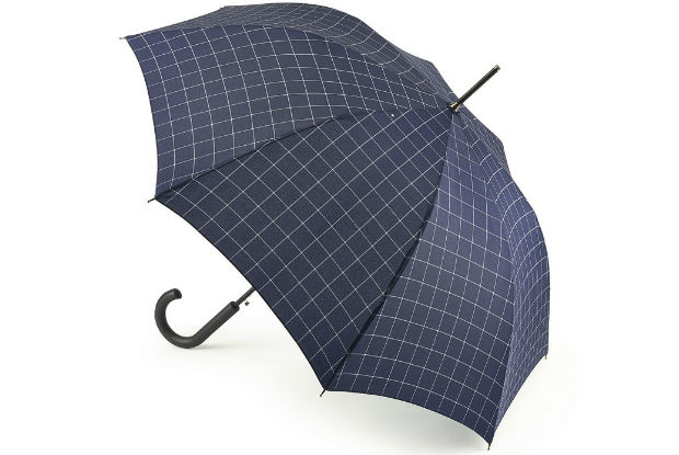 FULTON(フルトン)の傘