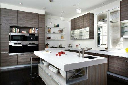 modern kitchen design1