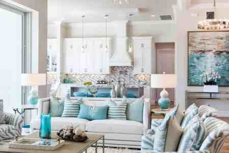 coastal home decor 1170x951
