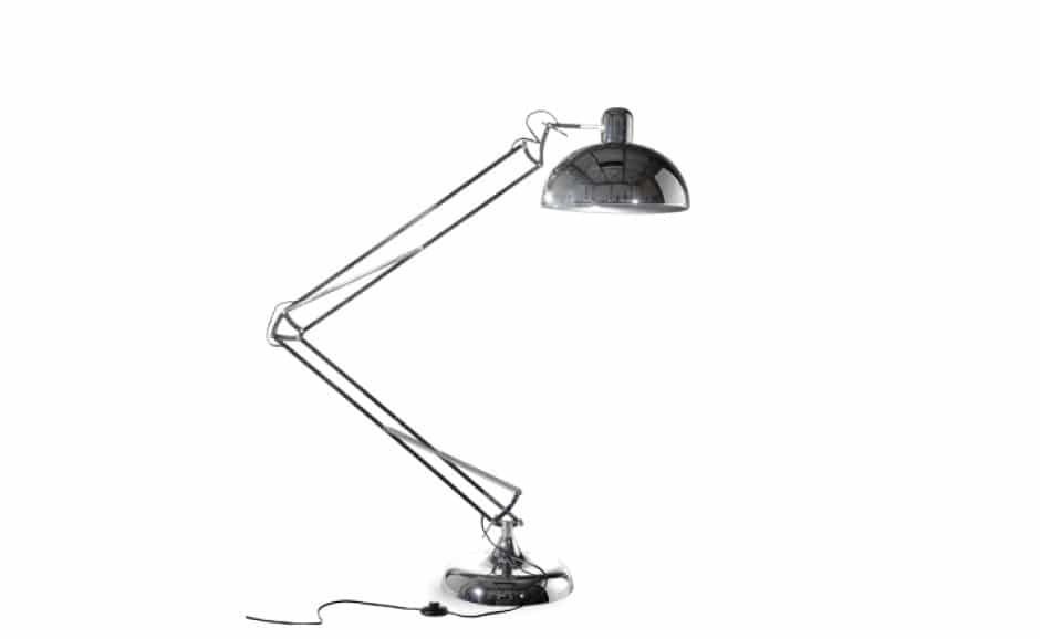 Lampe architecte g ante le blog deco tendency - Lampe architecte ikea ...