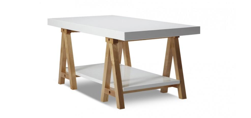 table basse tr to meuble design le blog deco tendency. Black Bedroom Furniture Sets. Home Design Ideas