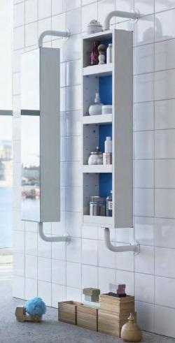 inspirations ikea les nouveaut s pour l 39 t 2013. Black Bedroom Furniture Sets. Home Design Ideas