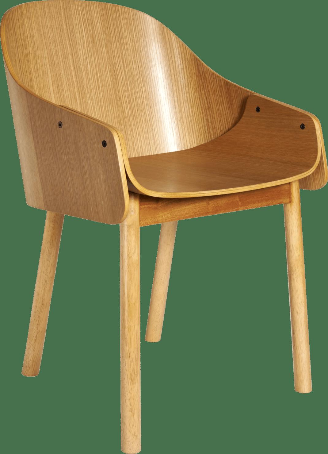 Chaises de salle a manger habitat