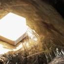 Enevu CUBE – Que la lumière soit !