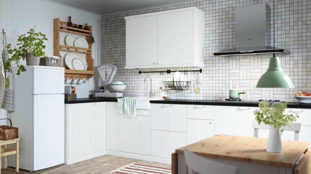 catalogue ikea 2016 d couvrez le en avant premi re. Black Bedroom Furniture Sets. Home Design Ideas