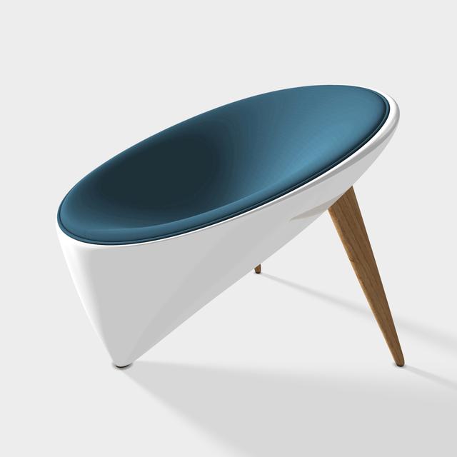 Maison objet janvier 2016 le before mo16 for Objet maison design
