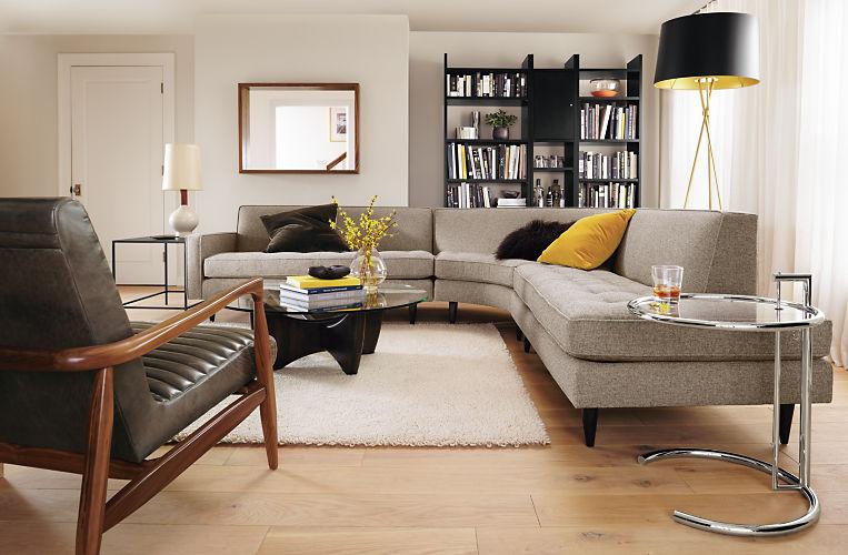 magasins de d coration pour une alternative cr dible ikea. Black Bedroom Furniture Sets. Home Design Ideas