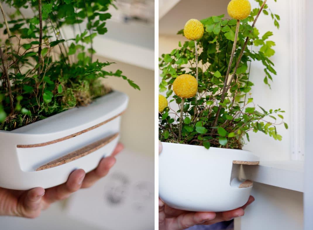 pots de fleurs design ho 239 by supercraft 224 gagner deco