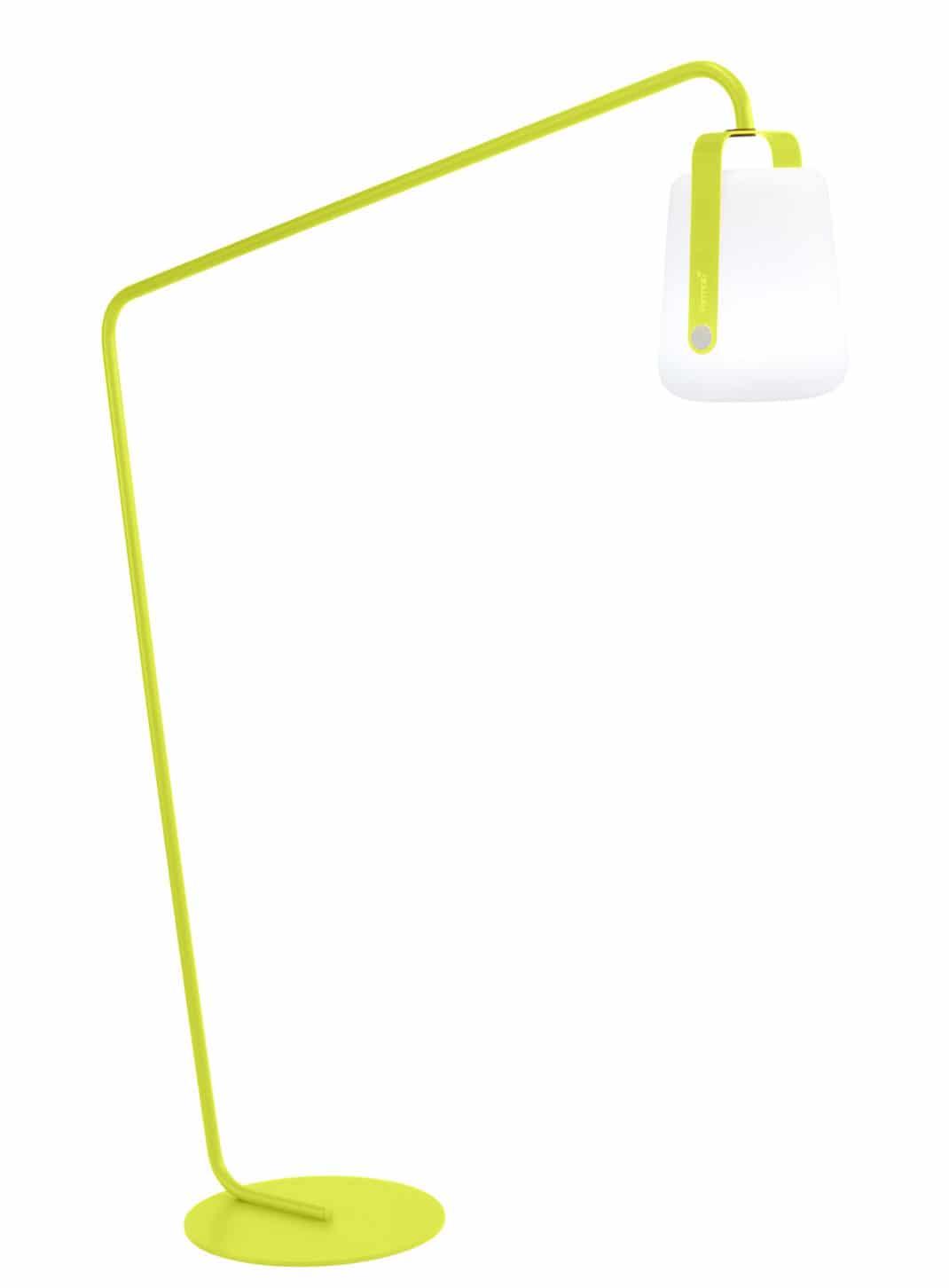 balad la lampe sans fil sign e fermob deco tendency. Black Bedroom Furniture Sets. Home Design Ideas