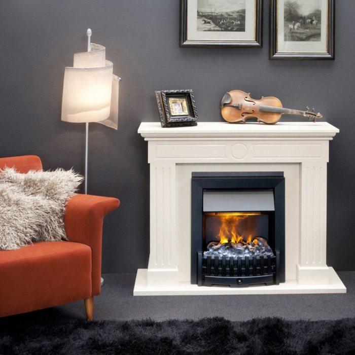 chemin es lectriques eau comment fonctionnent elles. Black Bedroom Furniture Sets. Home Design Ideas