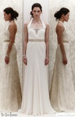 Angelica Gown Jenny Packham 2013