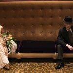 Art Deco Wedding || Kansas City, Missouri