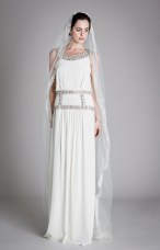 Emmeline by Temperley London