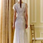 1920's Wedding Dresses || Jenny Packham 2014