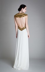 Goddess by Temperley London