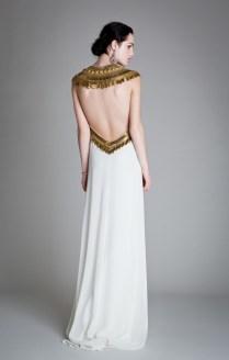 Goddess by Temperley London