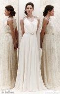 Ivy Gown Jenny Packham 2013