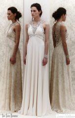 Muscari Gown Jenny Packham 2013