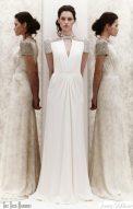 Tease Gown Jenny Packham 2013
