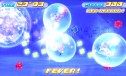 Kingdom Hearts 3D minijuegos (4)
