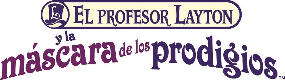 El profesor Layton y la máscara de los prodigios. Guía de puzles. Puzles del 031 al 040. (1/6)