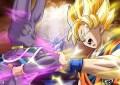 dragon ball z battle of gods imagenes 01