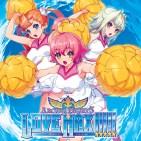 Arcana-Heart-3-Love-Max-Europa