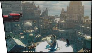 POST -- Gravity Rush 2 -- Retrasado al 18 de Enero 2017 Gravity-Rush-2-05