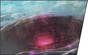 POST -- Gravity Rush 2 -- Retrasado al 18 de Enero 2017 Gravity-Rush-2-09
