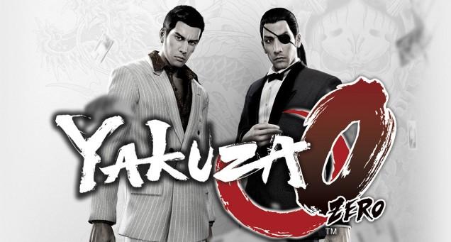 Yakuza-0-europa