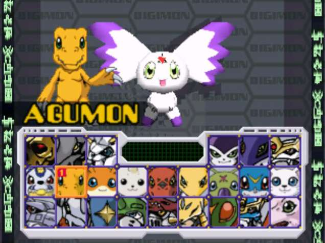 digimon-rumble-arena