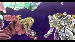 JoJo-PS4-demo-(10)