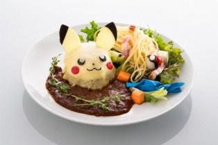 Pokemon-Cafe-2