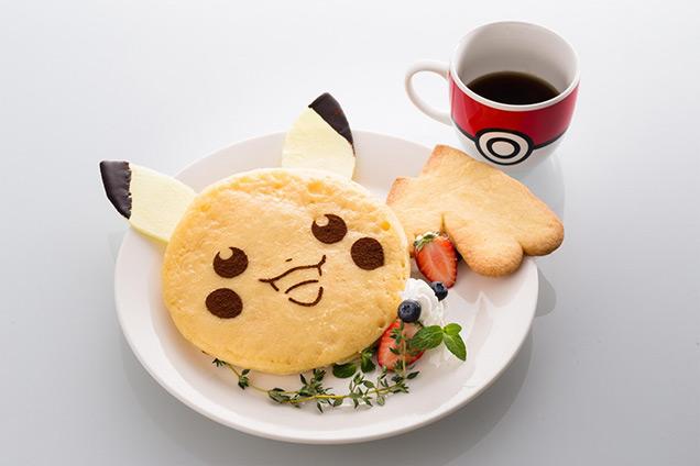 Pokemon-Cafe-6