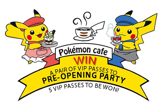 Pokemon-Cafe-Singapur