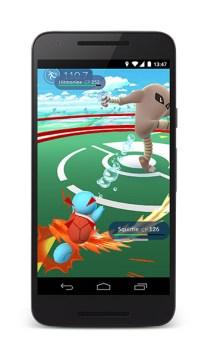 Pokemon-Go-app-(3)