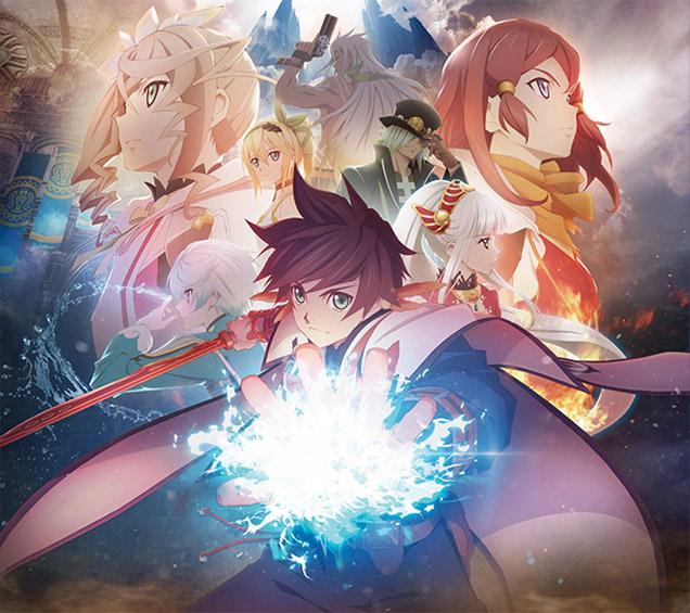 Tales-of-Zestiria-the-X-anime