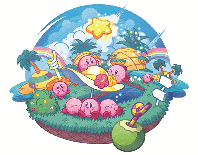 Kirby-2017