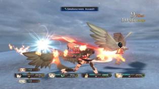 Tales-of-Berseria-E3-2016-02