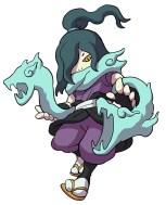 Venoct-Yo-Kai