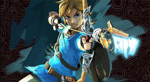 Zelda-Breath-of-the-Wild-NX