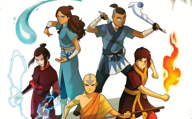 avatar-the-last-airbender-the-search-header