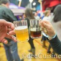 deeCuisine-big-brew-ny-2014-westchester-12.jpg