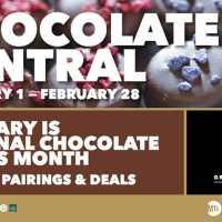 Chocolateeventpage800